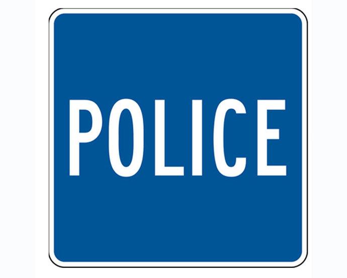 richfond police station���758 456 3690 � st lucia business