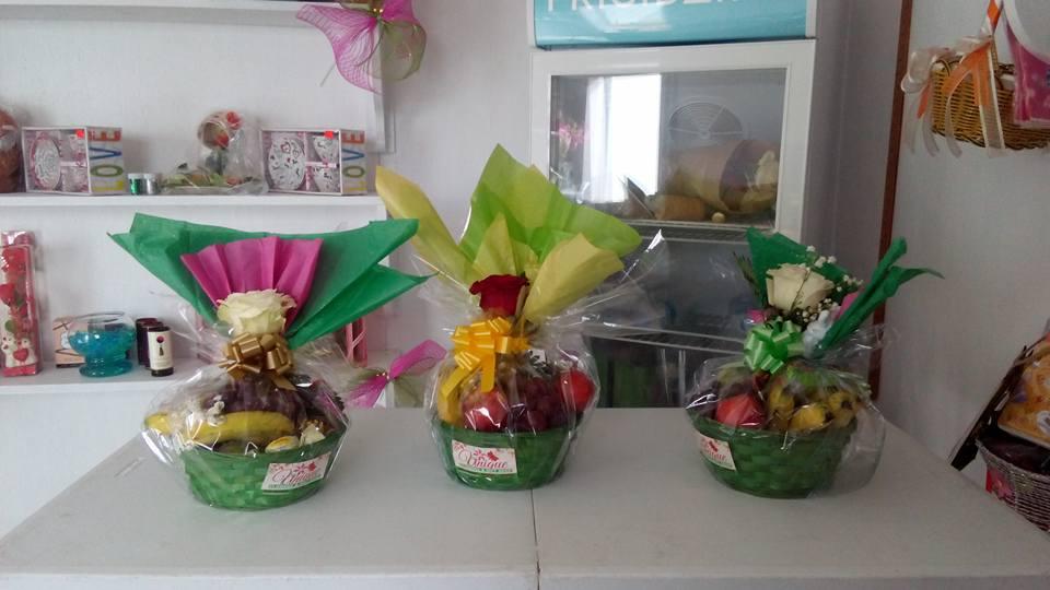Unique Flowers Gift Shop Event Planning Services 758 286