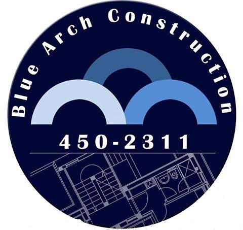 Blue arch construction holdings 758 450 2311 st lucia blue arch construction holdings 758 450 2311 st lucia business online malvernweather Gallery
