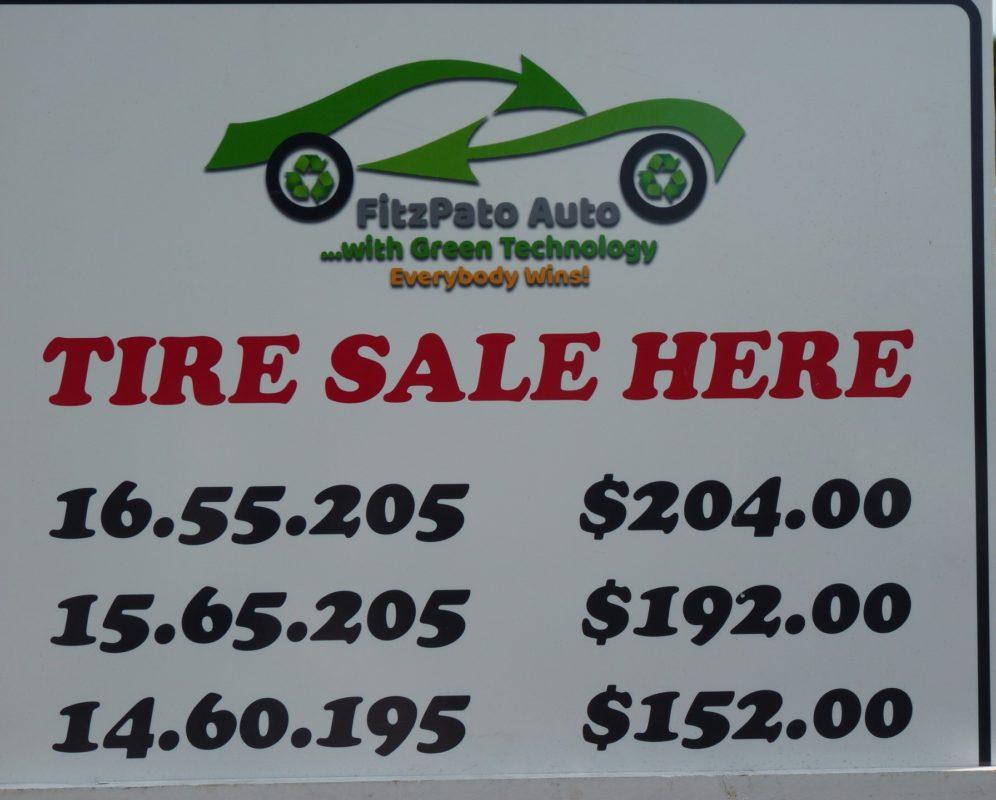 Fitzpato Auto 📞(758) 452 8724 – St Lucia Business Online