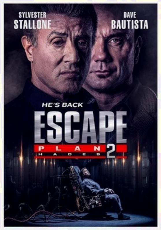 Escape-Plan-2-Hades-Poster
