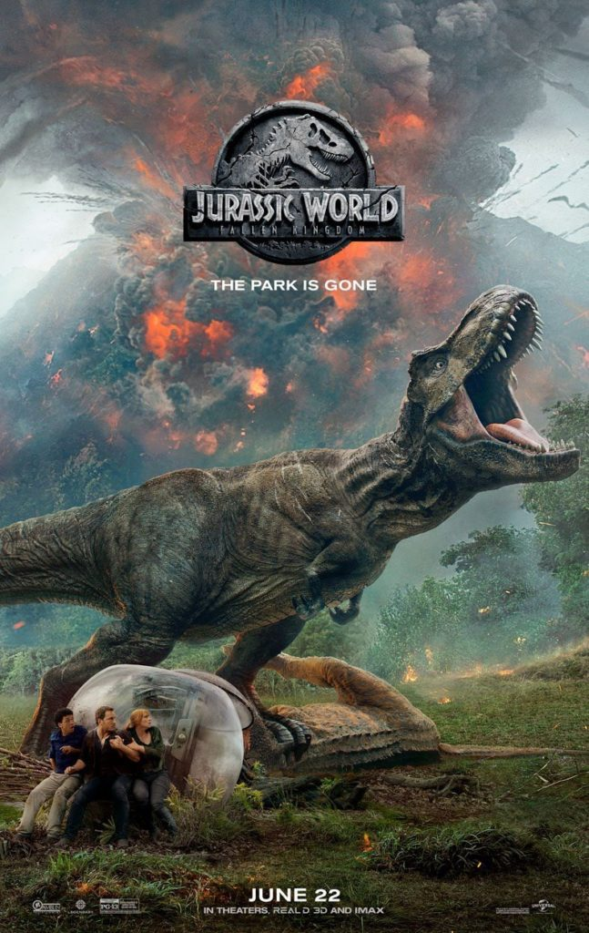 Jurassic-World-New-Film-Poster