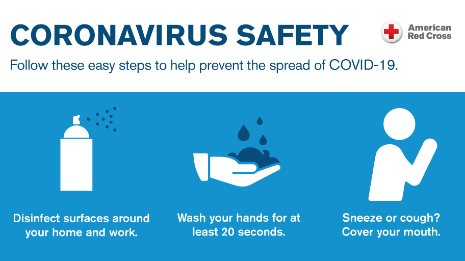 coronavirus-safety-tw