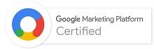digital-marketing-expert_banner_image_1601476506